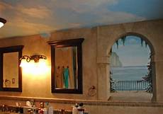 Faux Wall Painting Ideas Awesome Of Faux Painting Walls Ideas Walsall Home And Garden