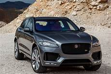 jaguar j pace 2020 jaguar j pace will come in 2021 to fight the porsche