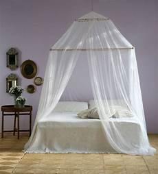 baldacchino per letto matrimoniale tina zanzariera per letto matrimoniale una apertura
