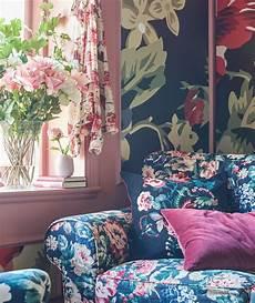 the any season indoor garden indoor roses new