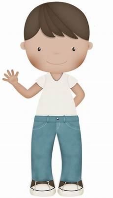 clip boy child toddler boy png
