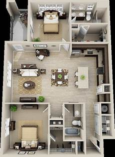 Play Home Design Story On Pc 147 Modern House Plan Designs Free Tiny House