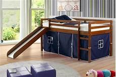 top 10 loft beds with slides