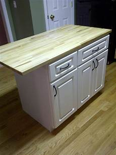 cheap kitchen carts and islands cheap diy kitchen island ideas woodworking projects plans