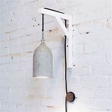 How To Hang A Pendant Light From Ceiling How To Hang Pendant Lights 9 Inventive Ideas Bob Vila
