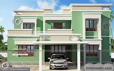 Play Home Design Story On Pc 3d House Plans Free With 2 Story Flat Type Modern