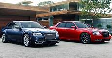 2019 chrysler 300 srt8 2019 chrysler 300c srt8 car photos catalog 2019