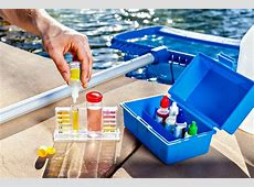 The Best Places to Buy Pool Supplies
