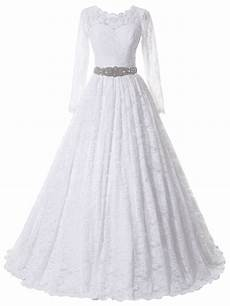 best rated in wedding dresses helpful customer reviews