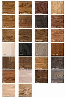 Bona Color Chart Bona Floor Stain Floor Matttroy