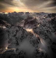 padola web dolomiti e montagne alvise bagagiolo drone photography