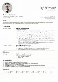 Achievements On Resume Best Templates Sample Resume Commendation Certificate