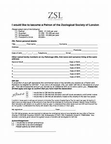 Make A Doctors Note Fillable Sick Note For School Template Forms And Document