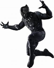 black panther screenshots images and pictures comic