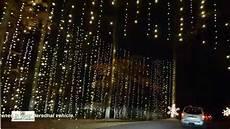 How Long Is Callaway Gardens In Lights Callaway Gardens In Lights Youtube