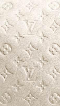 Lv Wallpaper Iphone by Louis Vuitton Wallpaper In 2019 Fondos Blanco