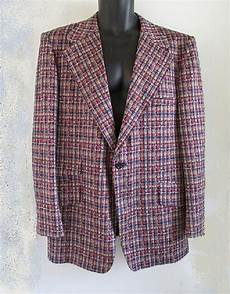 loud sports coats for 1970s loud sports coat from montgomery ward by