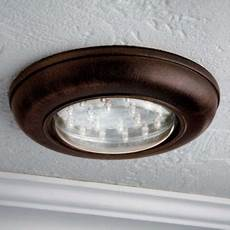 Battery Operated Ceiling Light Fixtures Perfect For Our Living Room Which Has No Lights