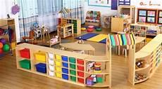 Preschool Furniture Unique Design Kindergarten Furniture Widely Used Preschool