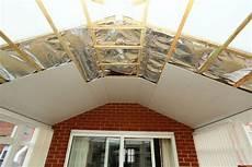 coibentazione interna tetto la coibentazione dei tetti rivestimento tetto