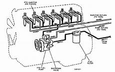 Cummins Diesel Fuel Systems