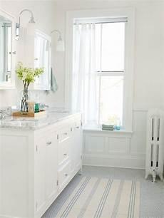 fresh bathroom ideas 5 fresh clean and worthy bathroom colors