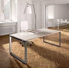 tavoli per cer arredamento uffici e negozi forl 236