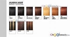 Boss Weave Color Chart First Remi Premium Remi Hair Weave Boss