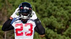 Falcons Release Depth Chart With A Change At Running Back