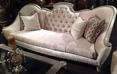 benetti s italia sofia luxury sofa usa furniture warehouse