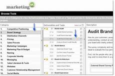 Marketing Deliverables Evaluating Marketing Mo During Your Free Trial Marketing