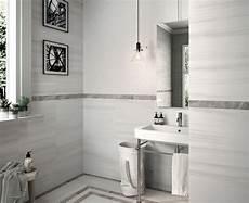 piastrelle bagno sant agostino piastrelle per il bagno ceramica sant agostino