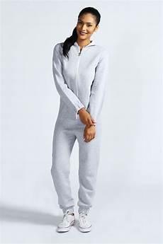 sleeve onesies boohoo sleeve onesie ebay