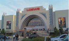 Amc Theater Linden Amc Theatres Wikiwand