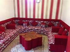 arabian style floor sofa carpet vidalondon