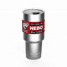 Nebo Cup Light Nebo Glow Yetti Tumblr Holder Will Fit A 30oz Tumbler Or