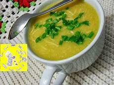 Sopa De Aspargos Light Uma Sele 231 227 O Deliciosa De Caldos Para Festa Junina