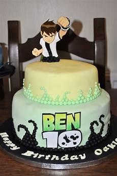 ben 10 cake ben 10 cake childrens birthday cakes cake