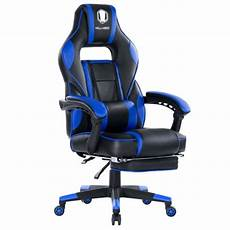Flexispot Ergonomic Office Chair Oc5g Fashionable Caster Chair White by Shop For Killabee Reclining Memory Foam Racing Gaming