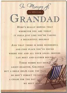 Funeral Speech For Grandpa In Memory Of Grandpa Poems Google Search Memories