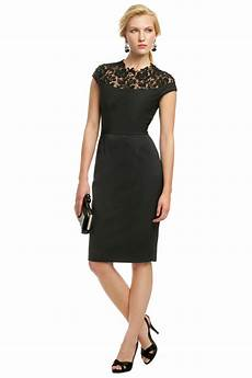 black sheath dress picture collection dressedupgirl