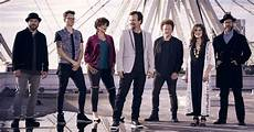 Casting Crowns Events Casting Crowns Official Website Only Jesus Available Now