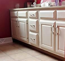 painted bathroom vanity ideas great ideas diy inspiration 4 renovations