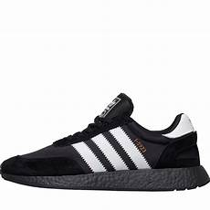 Herren Sneaker Adidas Originals Adilago Low Schwarz Ch1960644 Mbt Schuhe P 16642 by Adidas Originals Herren I 5923 Sneakers Schwarz