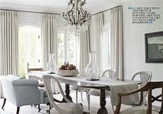 Darryl Carter Interior Design 20 Interior Designers I Would Hire Part I Laurel Home