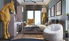 Beautiful Bedroom 3 Beautiful Bedroom Layouts With Attractive Decor That
