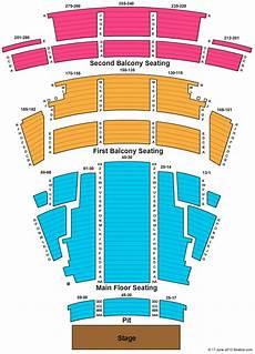 Northern Jubilee Auditorium Seating Chart Jubilee Auditorium Edmonton Seating Plan Emeryconover S Blog