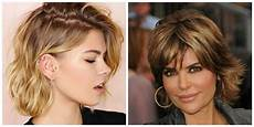 coole frisuren damen 2019 cool haircuts for 2019 stylish options for