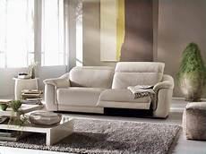 divani e divani by natuzzi torino a buon mercato 6 pulire divano pelle natuzzi jake vintage