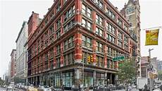 Home Design Store New York The Best Home Decor Stores In New York City